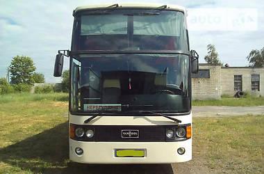 Van Hool T815  1991