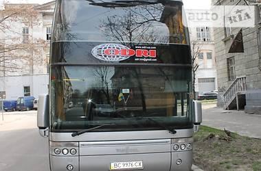 Van Hool T917 Altano  2005