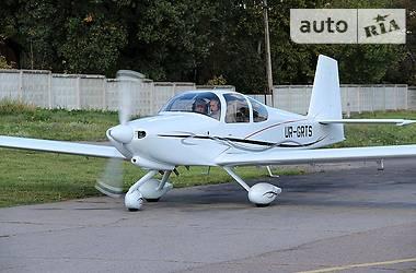 Van's Aircraft RV RV-10 2015