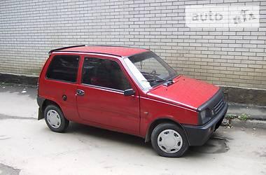 ВАЗ 1111 Ока  1994