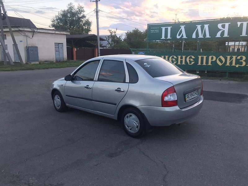 ВАЗ 21018