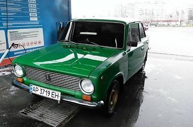 ВАЗ 2101 011 1981