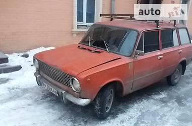 ВАЗ 2102  1978