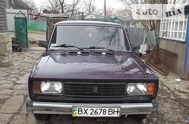 ВАЗ 2104  2002