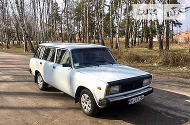 ВАЗ 2104  2008