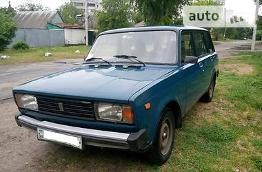 ВАЗ 2104  2001