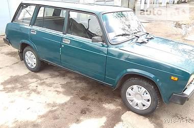 ВАЗ 2104 21043 1998