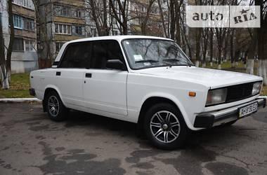 ВАЗ 2105 21051 1.2 1993