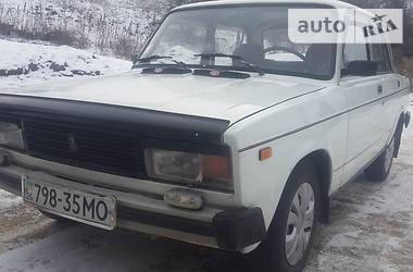 ВАЗ 2105  1994