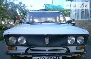 ВАЗ 2106 1996