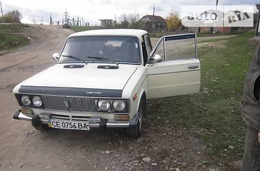 ВАЗ 2106 2106 1.6 1988
