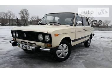 ВАЗ 2106  1993