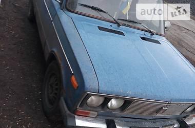 ВАЗ 2106 21063 1998