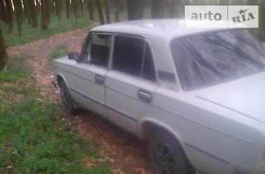 ВАЗ 2106 21061  1987