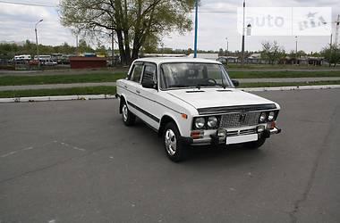 ВАЗ 2106 21063 1.3 1993