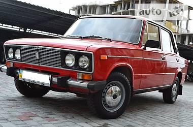 ВАЗ 2106   1990