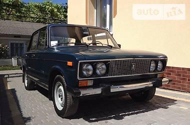 ВАЗ 2106  1997