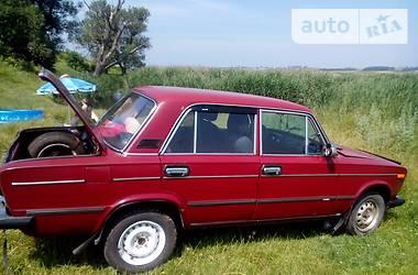 ВАЗ 2106  1995