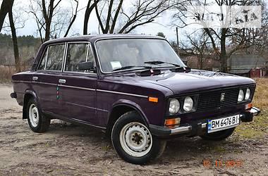 ВАЗ 2106 21061 1.5 1998