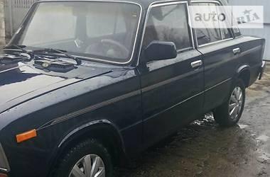 Б у авто в подмосковье частные объявления дать объявление о продаже бизнеса в казахстане