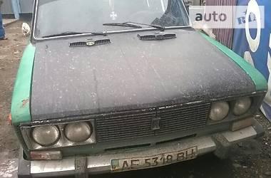 ВАЗ 2106  1973