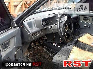 Lada (ВАЗ) 21093 1990 року