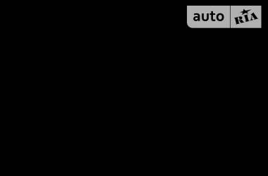 ВАЗ 21099 21099 1.5 2004