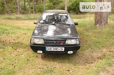 ВАЗ 2109  2003