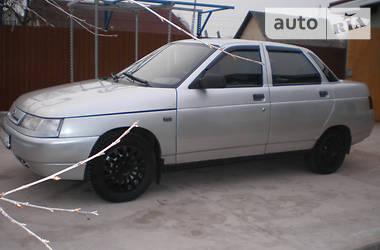 Продаж автомобілів в