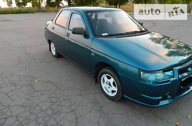 ВАЗ 2110  1999