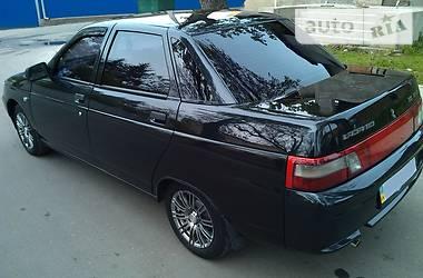 ВАЗ 2110  2010