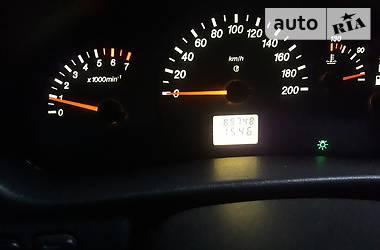 ВАЗ 2110  2008