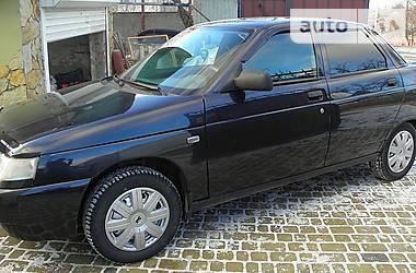 ВАЗ 2110  2009