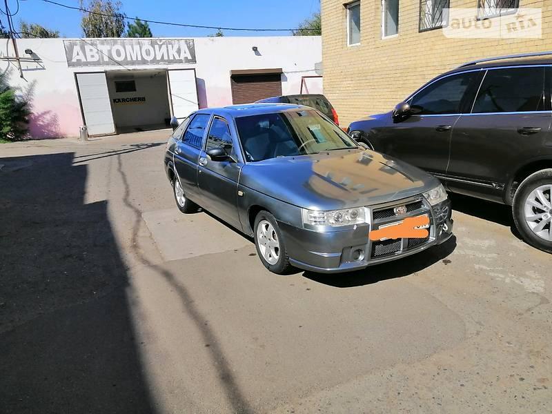 ВАЗ 21121