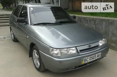 ВАЗ 2112 2005