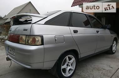 ВАЗ 2112 1.6 2006