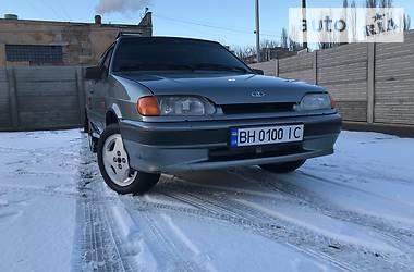 ВАЗ 2113  2006