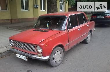 ВАЗ 2113  1987
