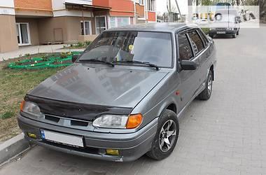 ВАЗ 2115  2010