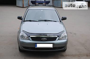 ВАЗ 2170  2012