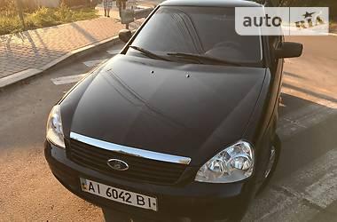 ВАЗ 2170  2008
