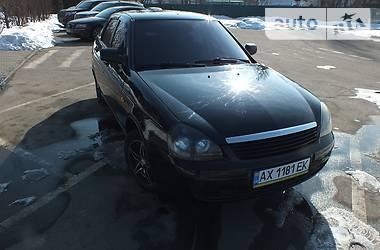 ВАЗ 2172  2010