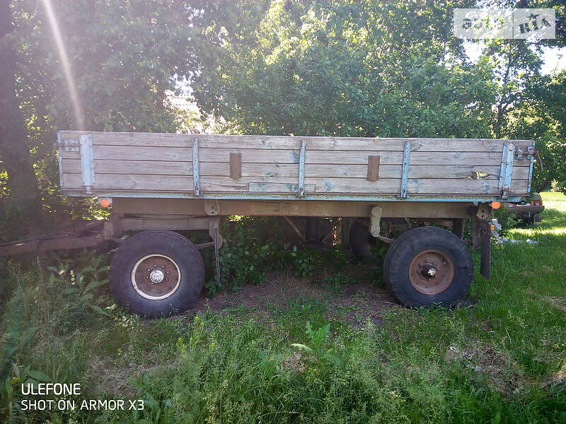 ВАЗ 8163 Атлетик