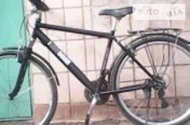 Велосипед Велосипед   2011