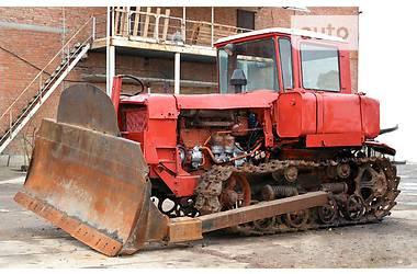 ВгТЗ ДТ-75 А41 1990