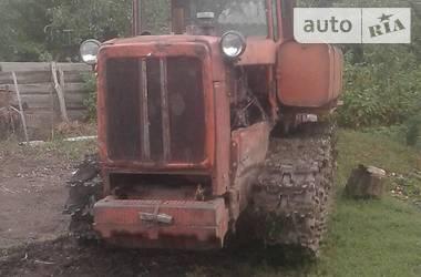Частные объявления по продаже трактора дт 75 частные объявления жилья в ейске e vjhz