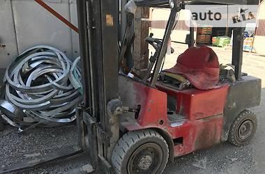 Цены Balkancar Вилочный погрузчик