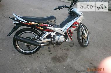 Viper 125  2013