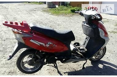 Viper 125  2002