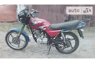 Viper 125  2006